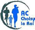 logo_accr