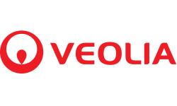 logo_veolia2